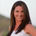 Lindsay Siegel Beckman Portrait