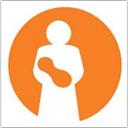 Mana Nutrtition Logo