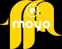 Moyo the Elephant