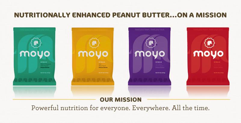 Moyo PB Packaging